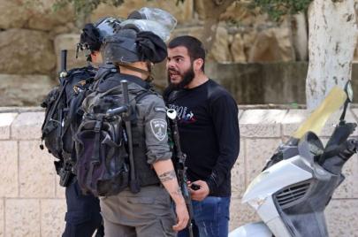 الغرفة المشتركة: مهلة للاحتلال لوقف عدوانه في القدس