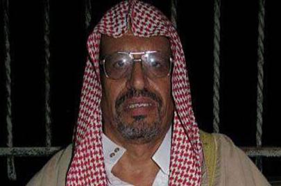 اعتقال إمام الجامع الكبير في اللد بسبب مشهد من فلم