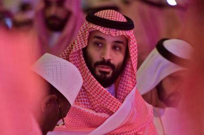 تصريحات كويتية عن ابن سلمان تجدد الأزمة بين السعودية والكويت