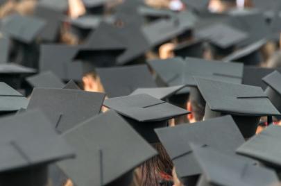 اكتشاف شبكة لتزوير شهادات تحمل اسم جامعة النجاح