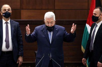 خبير قانوني لـ الترا فلسطين: لا يوجد في القانون ما يتيح تأجيل الانتخابات