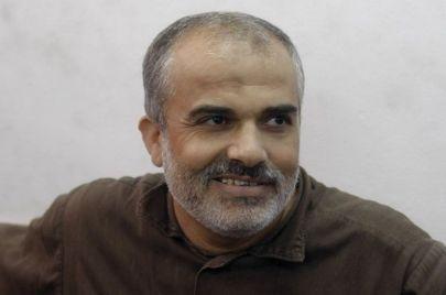 فيلم إسرائيلي عن إبراهيم حامد: الرجل الذي باعتقاله انتهت الانتفاضة