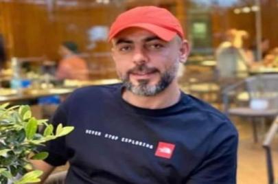 عائلة الخطيب: نجلنا قُتل بعد تعرضه للضرب من شرطة الاحتلال