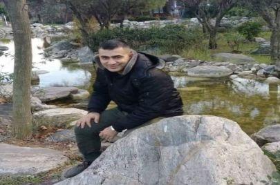 الشرطة التركية تبلغ عائلة الكفارنة بمصير نجلها ناهض
