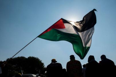 حرب إسرائيلية على العمل الأهلي الفلسطيني
