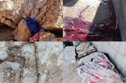 جيش الاحتلال: الاغتيالات والاعتقالات بالضفة استهدفت خلية لحماس