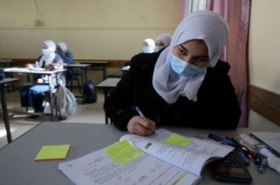 وزارة التربية: تقسيم السنة الدراسية لأرباع سيُغير نظام الامتحانات وليس المنهاج