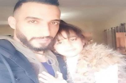 كايد الفسفوس يرفض عروض الاحتلال: لن أنهي الإضراب إلا في المنزل