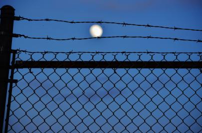 عن رمضان داخل السّجن