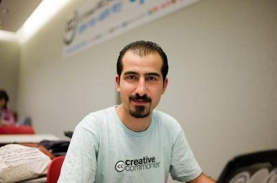 باسل صفدي.. الفلسطينيّ الفذّ الذي أُعدم في سجون