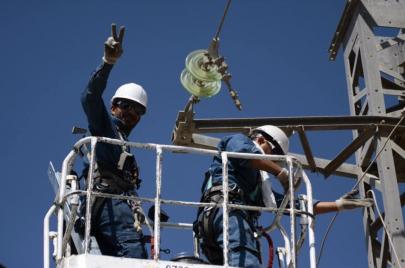 كهرباء القدس: خطوة باقية لحل أزمة الانقطاع