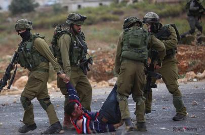 العفو الدولية: إسرائيل لا تعاقب جنودها القتلة