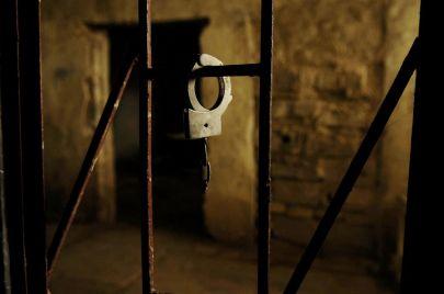 محاكمةٌ إسرائيلية جديدة للفتى الجريح