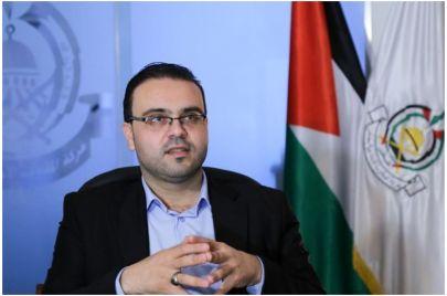 حماس: الدعوة لانتخابات مجتزأة ملهاة