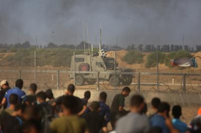 التهدئة مع غزة.. ماذا عن التقديرات الإسرائيلية؟