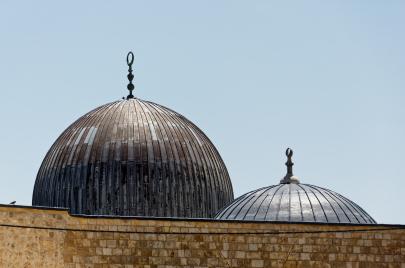 تحذيرات أمنية إسرائيلية من إقصاء الأردن عن الأقصى