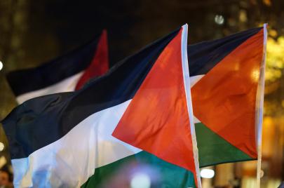 فيديو   القيادة الفلسطينية: ما قامت به الإمارات خيانة