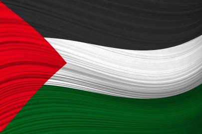 القضية الفلسطينية خارج الوعي.. هل من انبعاث؟