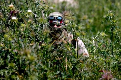 يسرائيل هيوم: الأفق الاقتصادي يحافظ على هدوء الضفة