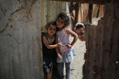منذ النكبة: الفلسطينون تضاعفوا 9 مرّات