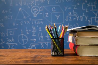 التربية: فرص للعمل في التعليم بقطر والمالديف