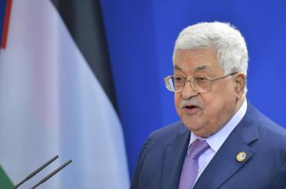 عباس: لا سلام دون تبييض السجون