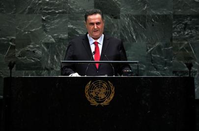دول خليجية تدرس مبادرة إسرائيلية للتعاون الأمني وإنهاء العداء