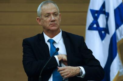 الساعات الأخيرة: حكومة إسرائيلية أم انتخابات ثالثة؟