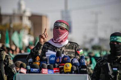 القسام يكشف: قصف إسرائيليّ أصاب الجنود المحتجزين لدينا