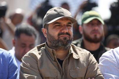 تقرير إسرائيلي يكشف تفاصيل تُنشر لأول مرة عن اغتيال أبو العطا