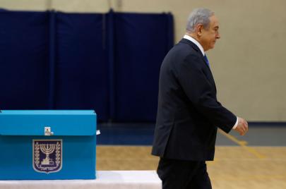 لو أجريت الانتخابات الإسرائيلية اليوم.. مناهضوا الليكود يشكلون الحكومة