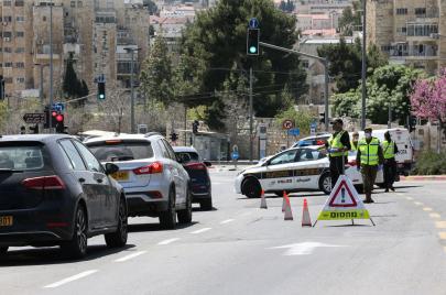 أطباء واقتصاديون إسرائيليون يطلبون رفع القيود عن قطاعات اقتصادية