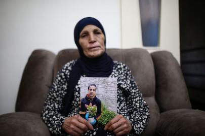 ضابط إسرائيلي يعترف: قتلنا إياد الحلاق بدون سبب