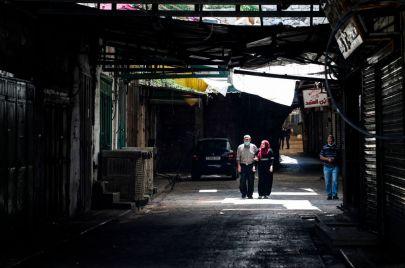 صباح الجمعة: وفاة و68 إصابة بفايروس كورونا