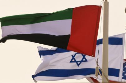 اتفاقياتٌ تكنلوجية جديدة بين أبوظبي و
