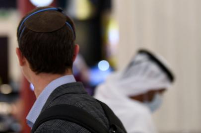 توقيع صفقة بيتار القدس الإسرائيلي و