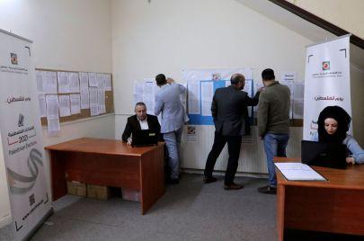محكمة الانتخابات ترُدّ كافة الطعون.. العاروري: قرار مهم وتاريخي