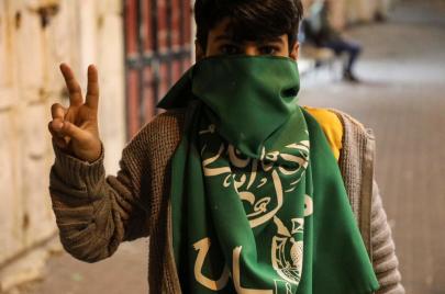 حماس: لن نمنح الغطاء لأي قرار بتأجيل أو إلغاء الانتخابات