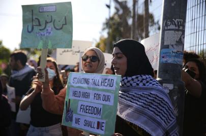 انتقامٌ إسرائيليّ من نشطاء القدس بسحب تأمينهم الصحي