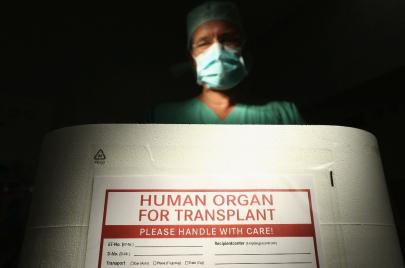 إمبراطورية تجارة الأعضاء.. إسرائيل وراء كلّ هذا!