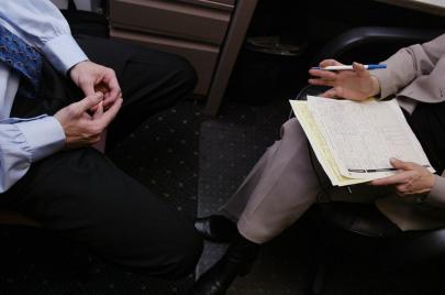 أسئلة حزبية وعن التطبيع في مقابلات التوظيف بوزارة التربية