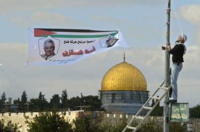 مسؤول إسرائيلي: أبلغنا الأوروبيين بهذا الموقف من الانتخابات