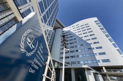 9 إجابات حول تحقيق الجنائية الدولية المحتمل مع