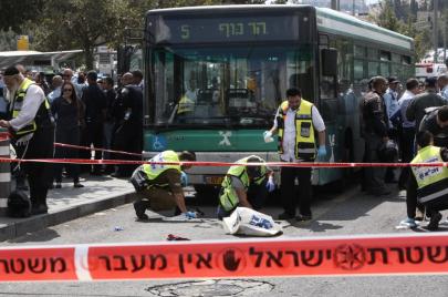 فيديو   إسرائيل تستنسخ القدس لإنهاء نقاط ضعف جنودها