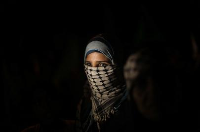 أسيرات الثورة: لم يحفظوا كرامتنا في الكِبر