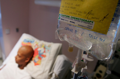 ضعف الكشف المبكر عن سرطان الثدي بغزة.. لماذا؟