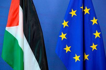 الاتحاد الأوروبي يوضح دوره في الانتخابات المرتقبة