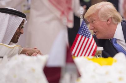 الإمارات ستُشارك في المؤتمر الاقتصادي بالبحرين