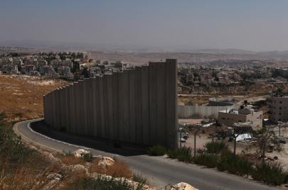 إسرائيل ستُضاعف عدد موظفي