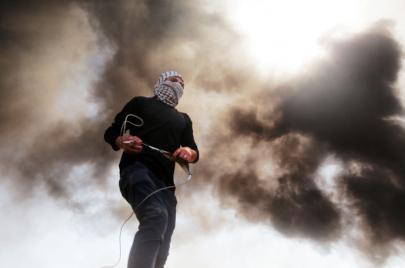 خاص بـ الترا فلسطين.. إجماع وطني على استمرار مسيرة العودة
